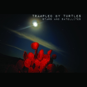 Trampled by Turtles 2