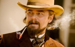 Leonardo DiCaprio as Calvin J. Candie